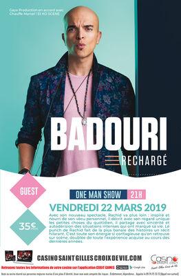 5-R. Badouri