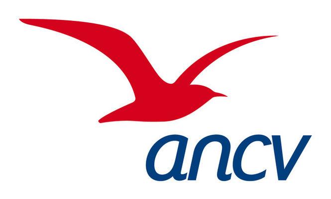 52406_logo_ancvtourismeaccueil