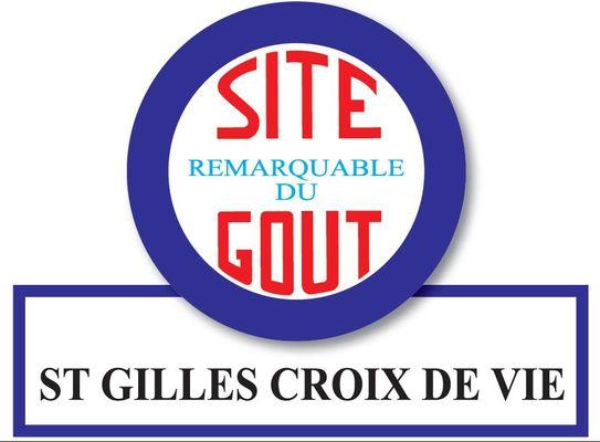 61641_logo_site_du_gout