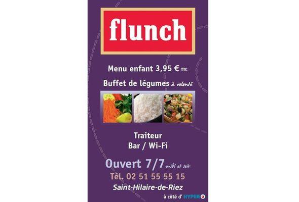 62941_flunch1