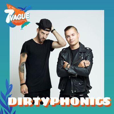 Dirty Phonics
