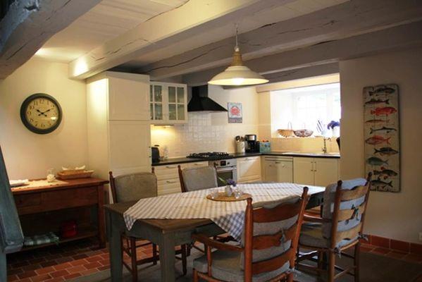 cuisine-Benden-ploemel-morbihan-bretagne-sud