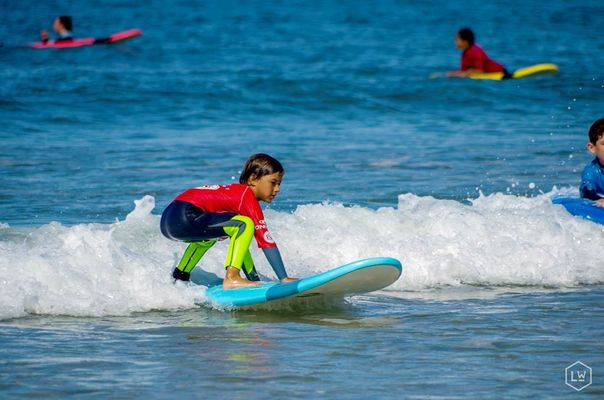 Ecole de surf-Plouharnel-Morbihan-Bretagne-sud