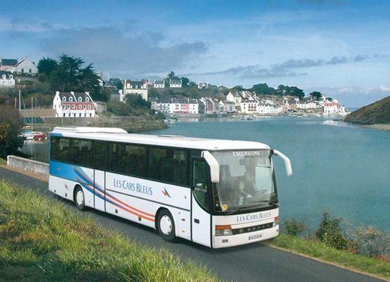 bus-bleus-excursions-belle-ile
