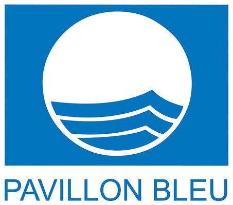 Pavillon Bleu