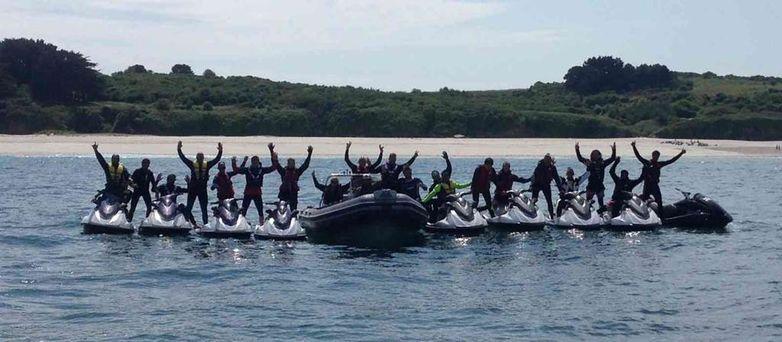 nautisme-Location-jet-ski-Guidel-Groix-Lorient-Lorient-Morbihan-Sud
