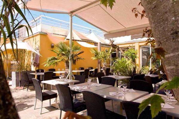 Le Trad'in Restaurant Montauban Tarn-et-Garonne