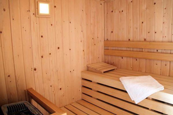 seance de sauna camping la croez villieu erdeven