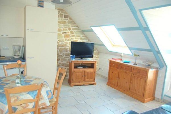 Le_Coz_Location_Erdeven-Morbihan-Bretagne-sud_Ty_Héol