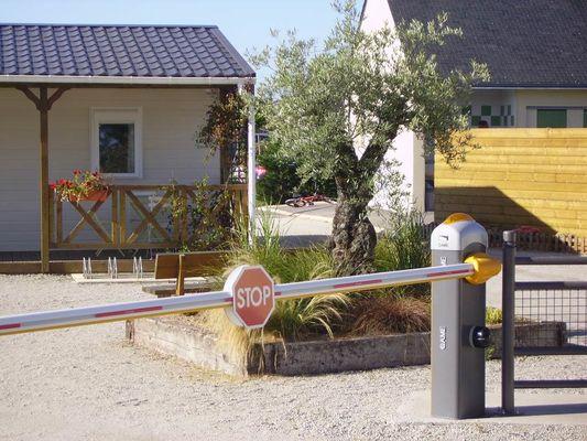 Camping_parkfoenn_ERDEVEN_MorbihanBretagneSud