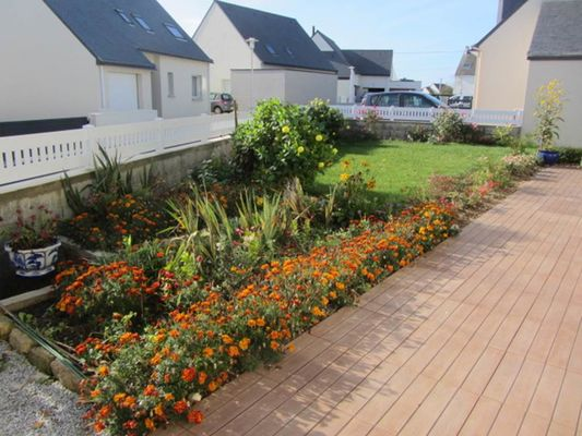 Chambre-hôtes-Savary10-Erdeven-Morbihan-Bretagne-sud