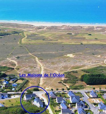Le_Coz_Location-Erdeven-Morbihan-Bretagne-sud_Maison_Groix