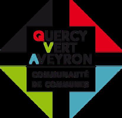 Quercy Vert Aveyron
