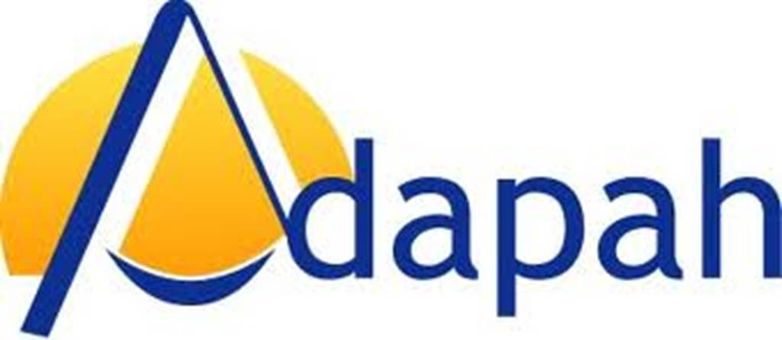 ADAPAH