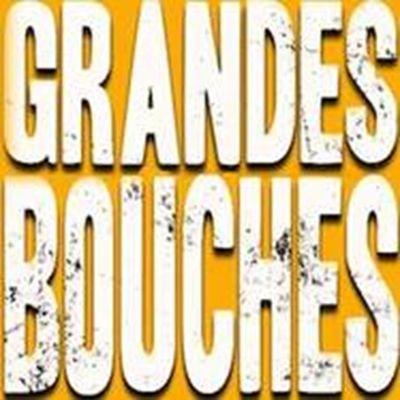 """Concert """"Les Grandes Bouches"""""""