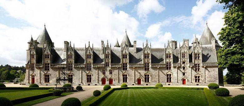 Château-et-parc-de-Josselin-Morbihan-Bretagne-Sud