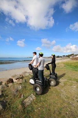 Mobilboard-gyropode-Carnac-Morbihan-Bretagne-Sud