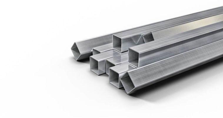 Haybes matériaux