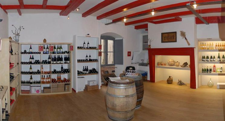 Ateliers Occitans