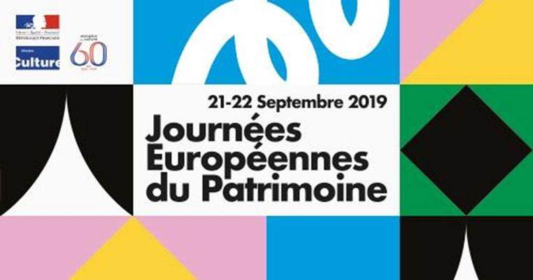 Les journées Européennes du Patrimoine à Montauban