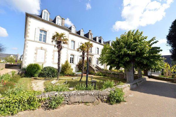 Musée de préhistoire-Carnac-Morbihan Bretagne sud-01