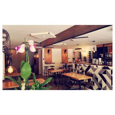 Restaurant Le Vivaldi Montauban