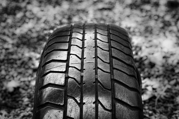 Meca pneus 08