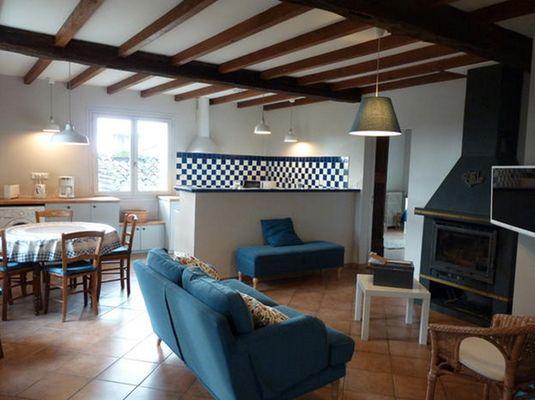 Chez Marguerite