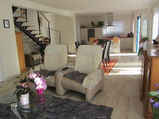 Chambre-hôtes-Savary3-Erdeven-Morbihan-Bretagne-sud