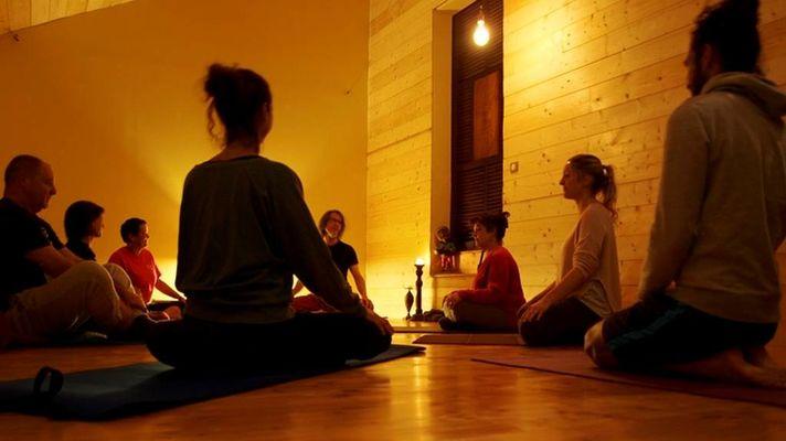les-courants-yoga-erdeven-etel-morbihan-bretagne-sud
