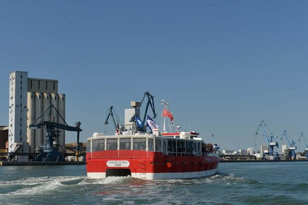 Compagnie maritime-Escal'Ouest-Lorient-Bretagne-Sud-10
