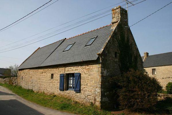 Location-Guhel2-Erdeven-Morbihan-Bretagne-sud
