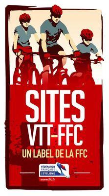 logo VTT FFC