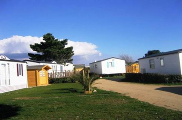Camping-les-Ormeaux-Morbihan-Bretagne-Sud