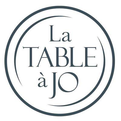 La Table à Jo