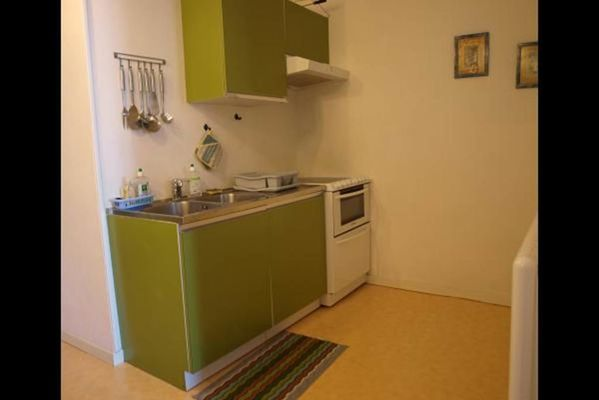 Appartement de 62m2 place Ducale, en plein centre de Charleville-Mézières, WIFI - Charleville-Mézières - Ardennes