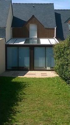 Location Auffredo-Erdeven-Morbihan Bretagne Sud