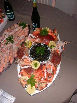 boucherie-jan-ERDEVEN-MorbihanBretagneSud