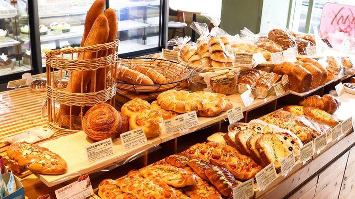 boulangerie patisserie englebert