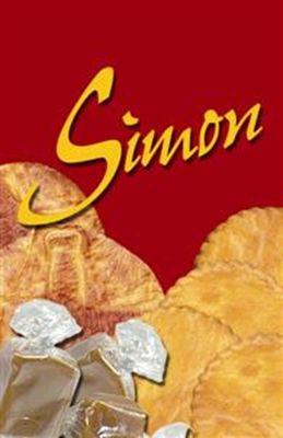 Biscuiterie Simon-Plouharnel -Morbihan Bretagne Sud