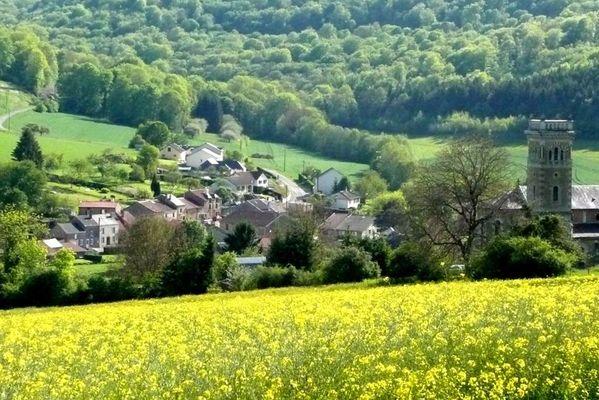 Au clos d'Ardennes, chambres d'hotes 10mn Charleville Mézieres, Détente et bien être. Accueil Motards - Balaives-et-Butz - Ardennes