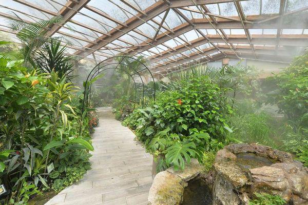 jardin-aux-papillons-morbihan-bretagne-sud-03