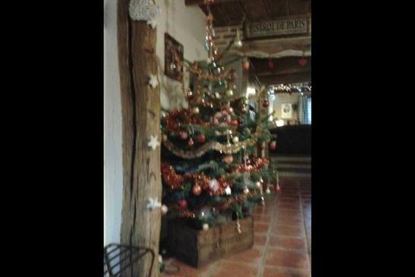 Gîte PROMO du 23 au 30/08, 270 € tout compris  (Sedan, Bouillon, Orval, Verdun)  - Escombres-et-le-Chesnois - Ardennes