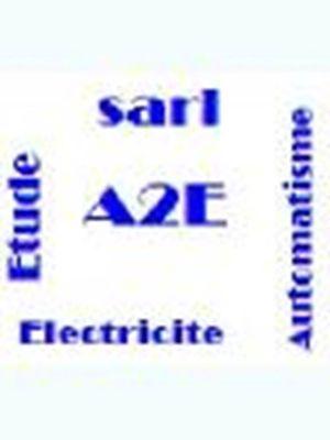 Société A2E