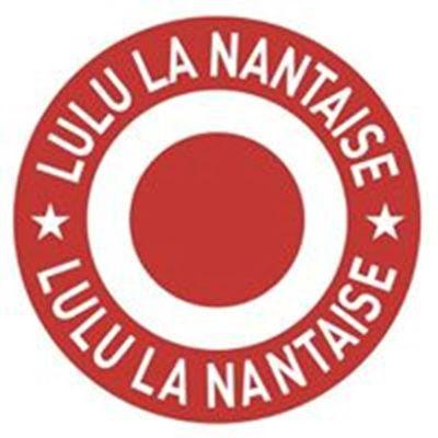 Lulu La Nantaise Montauban Tarn-et-Garonne