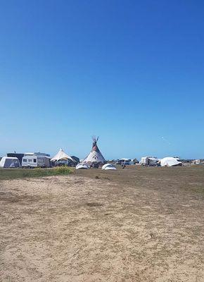Camping_municipal_5_Kerhillio_ERDEVEN_Morbihan_Bretagne_Sud