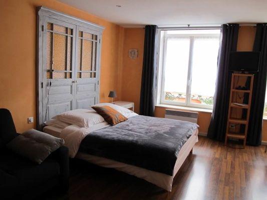 chambres petit bois1