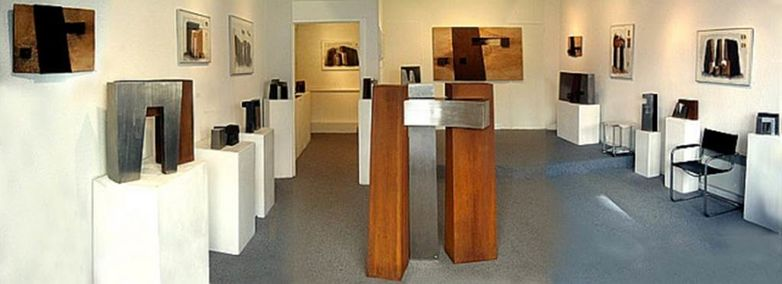 Galerie d'Art : Le Sphinx galerie d'art montauban exposition montauban