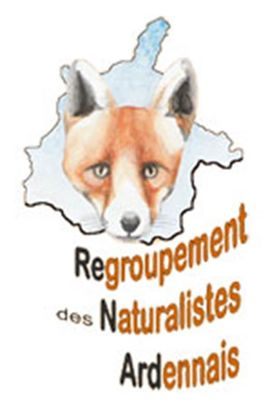 Association ReNArd