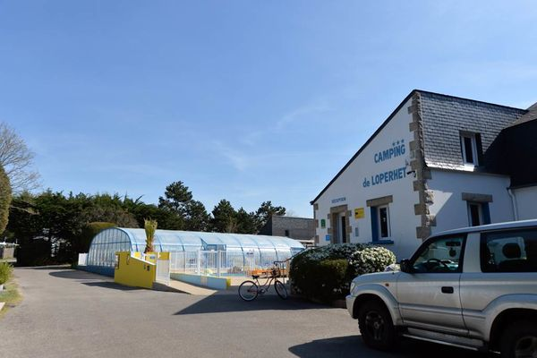 Camping-de-Loperhet-Plouharnel-Morbihan-Bretagne-Sud-HD56-2
